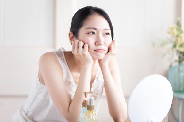 虫歯放置のリスク